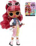 L.O.L. Surprise ! Fashion panenka Tweens CHERRY B.B. 15 překvapení