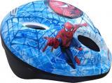 BROTHER Helma cyklo dětská Spiderman 5 otvorů vel.M na kolo CSH05