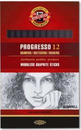 Progresso 8912 4B - zvětšit obrázek