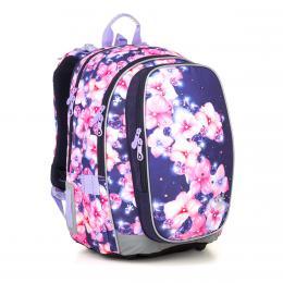 Školní batoh Topgal MIRA 18019 G - zvětšit obrázek