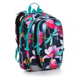 Školní batoh Topgal MIRA 20007 G - zvětšit obrázek