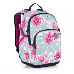 Studentský batoh Topgal YOKO 21030 G - zvětšit obrázek