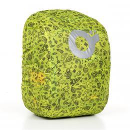 Pláštěnka na batoh Topgal ZIGI 17001 B - zvětšit obrázek